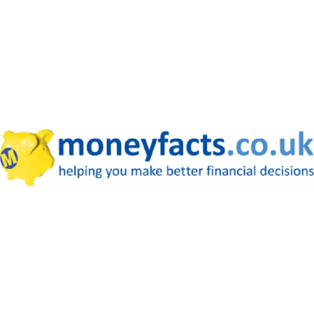 Moneyfacts 1